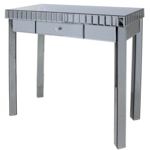Orsi Console Table
