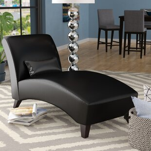 Black Leather Chaise Lounge | Wayfair on black nightstand, black microfiber sofa, black reclining sofa, black rug, black sleep, black corner, black wardrobe, black yeti, black clock, black hammock, black armoire, black ottoman, black mattress, black coach, black buffet, black pillow, black chair, black hutch, black wicker, black hearse,