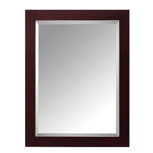 Affordable 14000 Bathroom/Vanity Mirror By Avanity