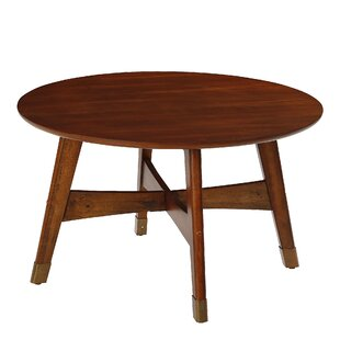 Eaimor Coffee Table By George Oliver