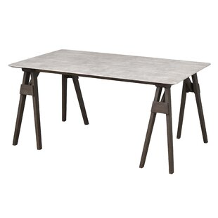 Macclesfield Dining Table Gracie Oaks