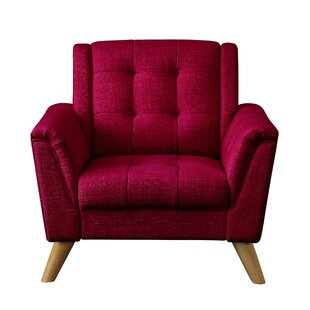 Purchase Trahan Armchair By Brayden Studio