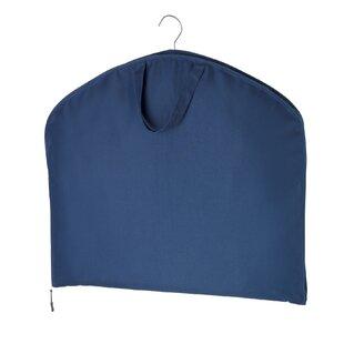 Business Premium Garment Bag By Rebrilliant