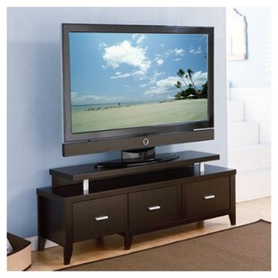 Brookeside TV Stand for TVs up to 70