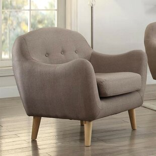 Lyles Armchair by Union Rustic