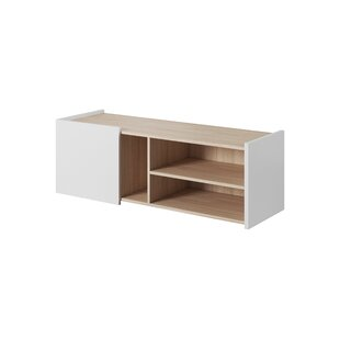 Schade TV Stand For TVs Up To 55