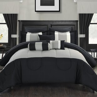 split king comforter sets Split King Comforter Sets | Wayfair split king comforter sets