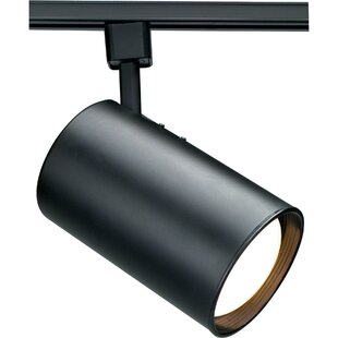 Nuvo Lighting 1-Light Trac..