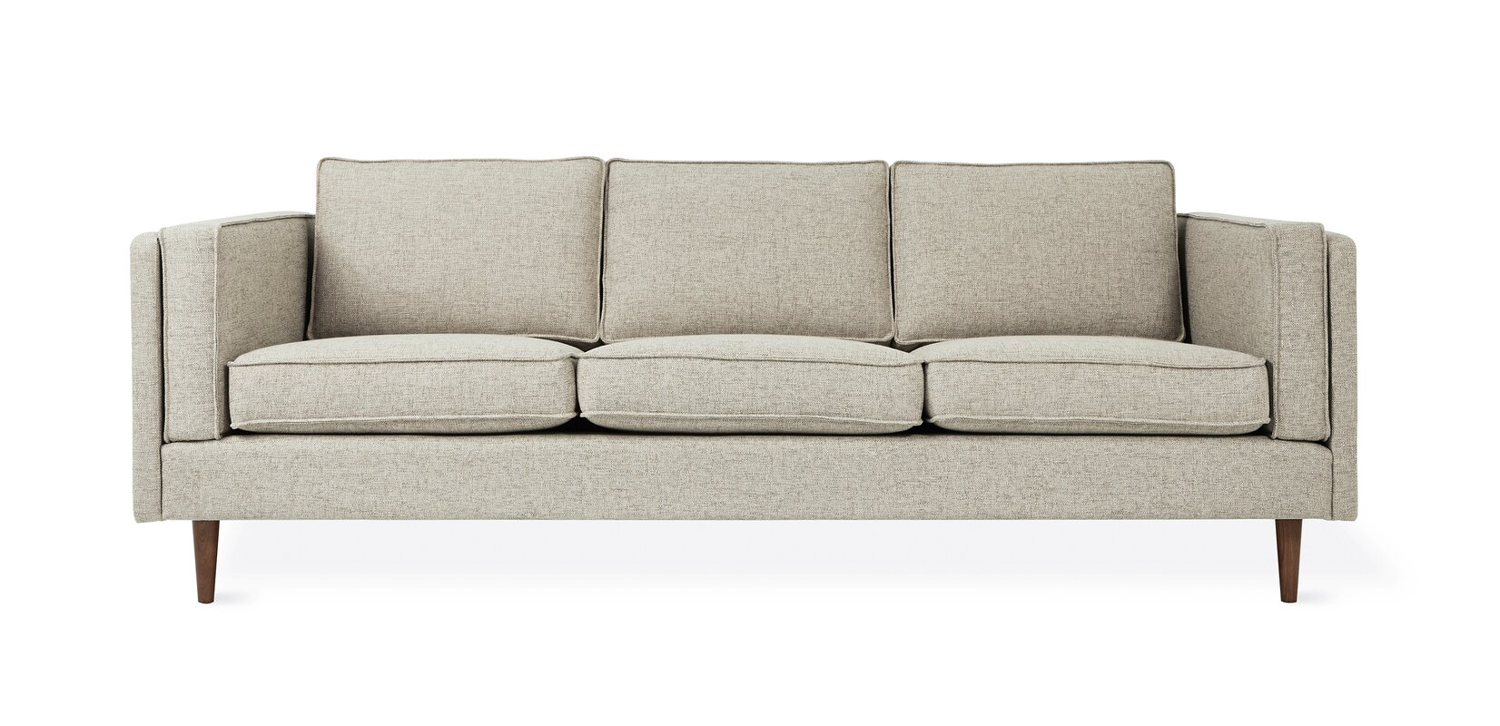 Sale alerts for  Adelaide Sofa - Covvet
