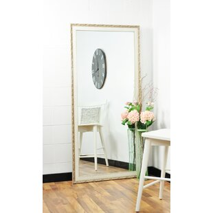 Compare Edda Full Length Mirror By One Allium Way
