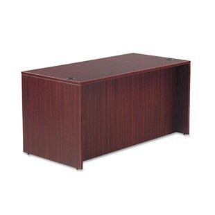 Compare & Buy Belle Desk Shell ByRed Barrel Studio