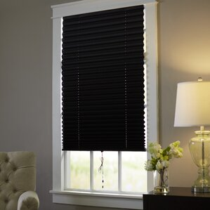 Window Blinds Shades Youll Love Wayfair