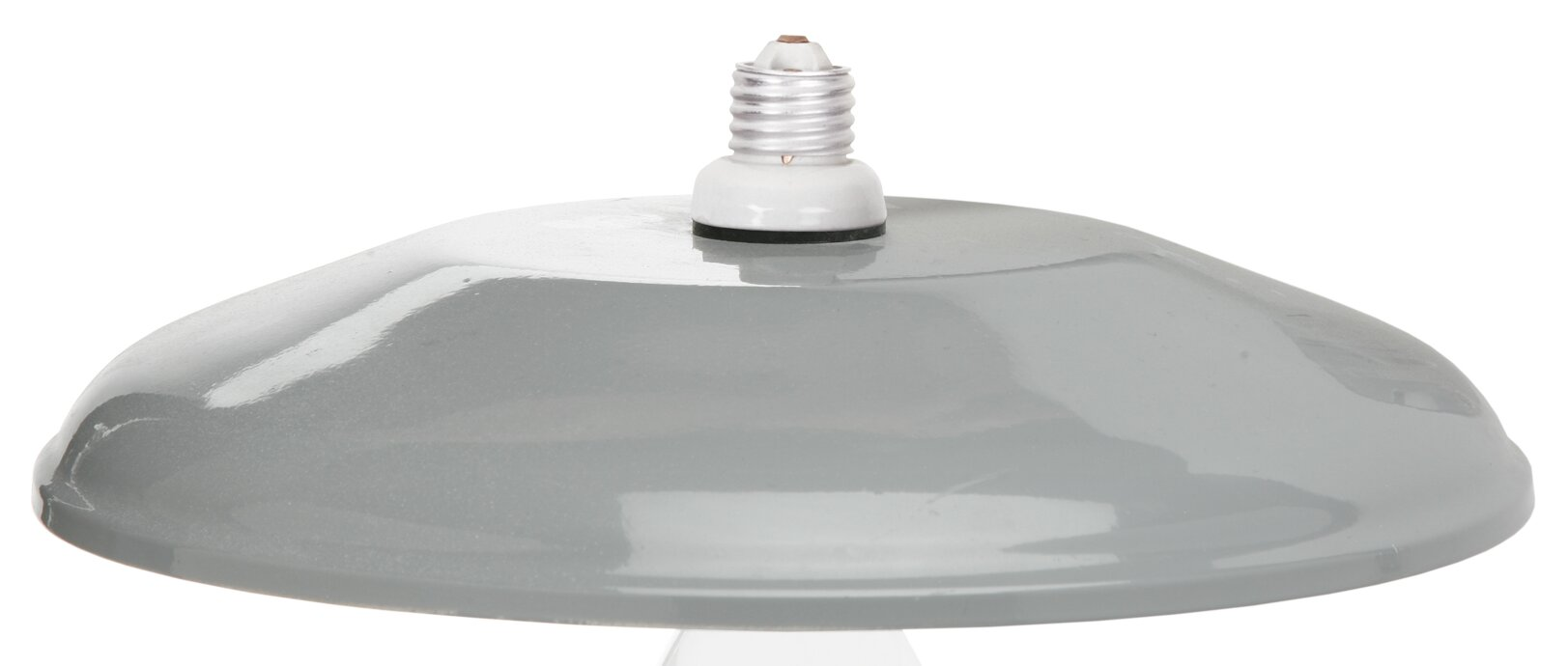Discount Woods 1 Light Single Dome Pendant For Home