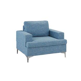 Caddell Armchair