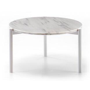 Colgate Coffee Table By Wade Logan