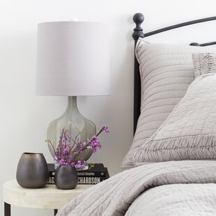 Dixion 28 Table Lamp