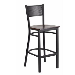 St Philips Marsh 28.5 Bar Stool