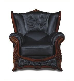 Click Armchair By Astoria Grand
