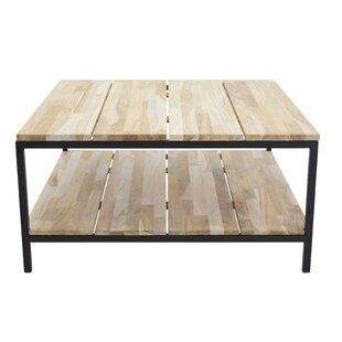 Caja Console Table By Ebern Designs