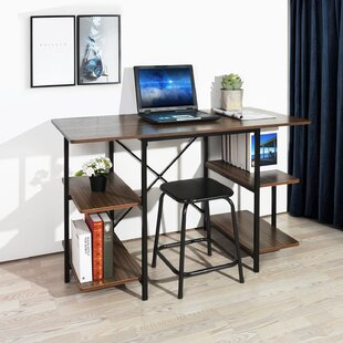 Aylesbury Writing Desk