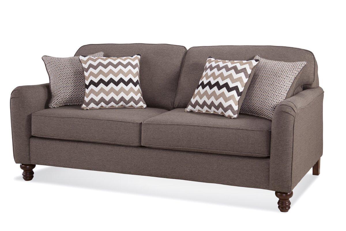 three posts bilbrook living room collection reviews wayfair default name