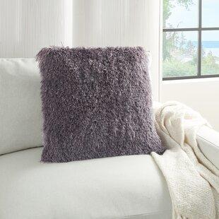 Purple Teen Throw Pillows You Ll Love In 2021 Wayfair