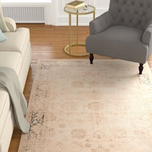 Gillmore Stone Area Rug By Charlton Home