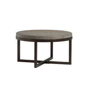 Top Reviews Cordial Coffee Table by YoungHouseLove Reviews (2019) & Buyer's Guide
