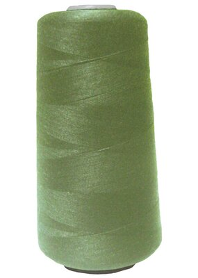 EuropaTex, Inc. EuropaTex, Inc. Sewing Thread Colour: Grass