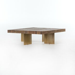 Foundry Select Attell Coffee Table