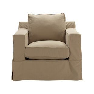Kidsgrove Armchair by Darby Home Co