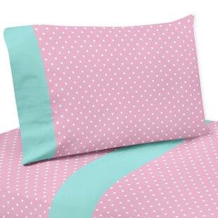 Sweet Jojo Designs Skylar Sheet Set