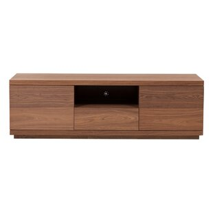 Boom 63 TV Stand by EQ3
