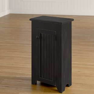 Bares Accent Cabinet