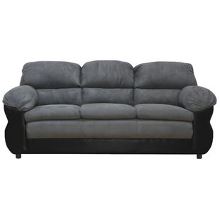 Abigail Sofa by Piedmont Furniture New