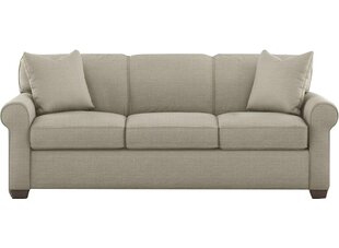 Alcott Hill Blackstone Sofa