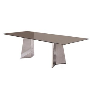Silvia Extendable Dining Table