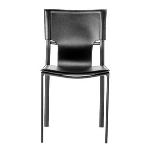Edmond Dining Chair (Set of 2)