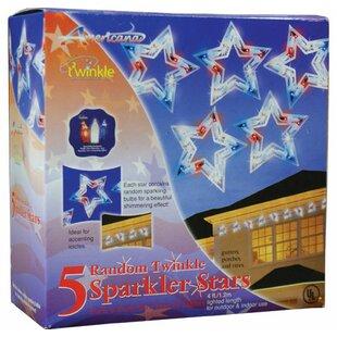 Penn Distributing 5 Twinkl..