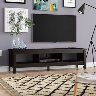 Lucus TV Stand for TVs up to 55