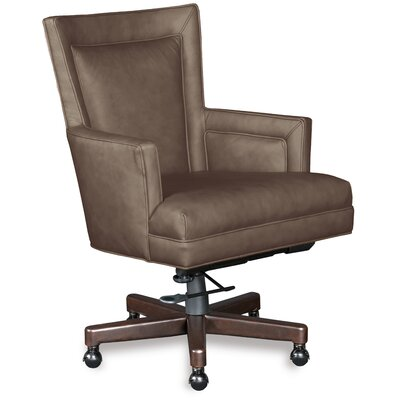 Rimiking Ergonomic Executive Chair Rimiking From Wayfair North America Daily Mail