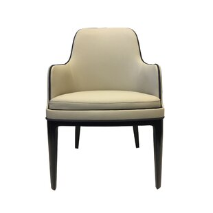 Huntington Upholstered Dining Chair (Set ..