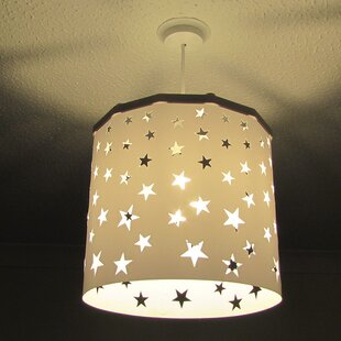 Childrens lamp shades wayfair save to idea board mozeypictures Image collections