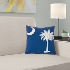 Throw Pillows With Zippers Wayfair Ca