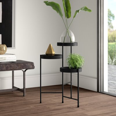 Plant Amp Flower Stands You Ll Love In 2019