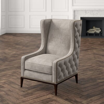 Luxury Accent Chairs Perigold