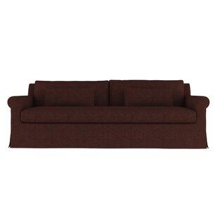 Canora Grey Autberry Sofa