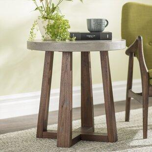 Birch Lane™ Levinson Side Table
