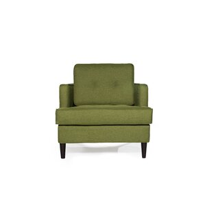 Durham Armchair by Sofas 2 Go