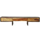 Wilner Solid Wood TV Stand for TVs up to 70 by Union Rustic